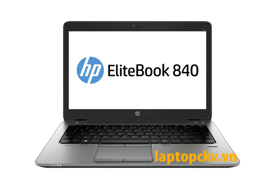 HP EliteBook 840 G3 0