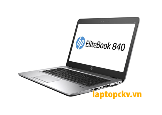 HP EliteBook 840 G3 2