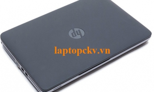 HP EliteBook 840 G1 3