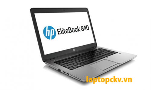 HP EliteBook 840 G3 1
