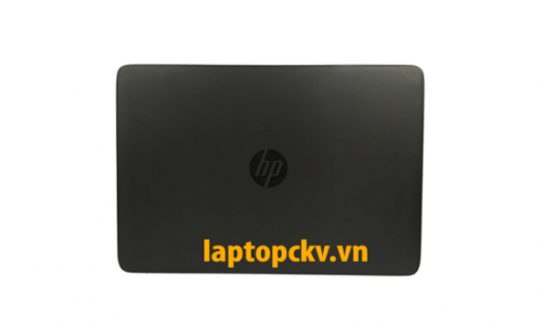 HP EliteBook 840 G3 5